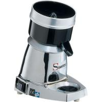 Special Offer:SANTOS CLASSIC AUTOMATIC CITRUS JUICER CHROME 130WATTS