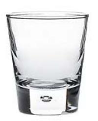 Artis Carat Cl Glass