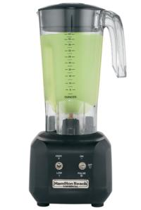 Special Offer:HAMILTON BEACH RIO BAR BLENDER 1.25L JUG - 1/2HP M