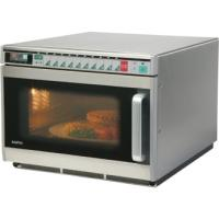 Special Offer:SANYO EMC1901 1900WATT PROGRAMMABLE COMMERCIAL MICROWAVE OVEN